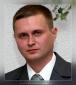 Аватар пользователя Правовая помощь в Саратове