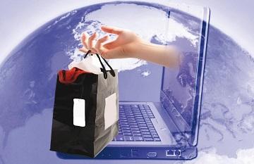 efb58fb0bdd84 Покупка товаров через интернет | Vlegale.ru