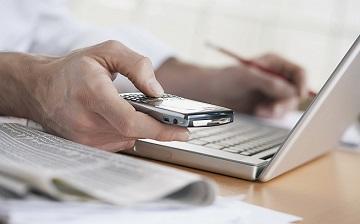 Иллюстрация к новости: правительство РФ упростило процедуру регистрации ООО и ИП