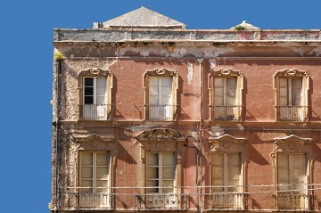 Иллюстрация к новости: капитальный ремонт домов оплатят собственники квартир