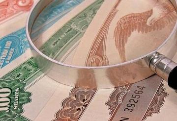 Иллюстрация к новости: новые требования к выпуску ценных бумаг