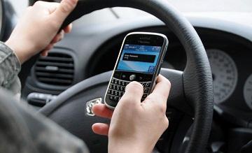 Иллюстрация к новости: штрафы можно оплачивать по СМС