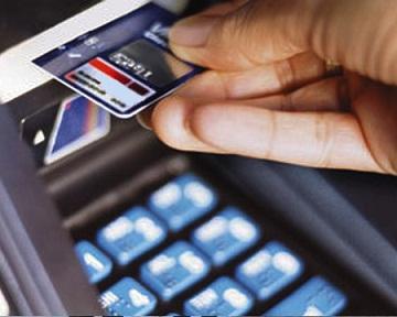 Иллюстрация к статье: СМС-рассылка о денежных операциях по счету станет бесплатн