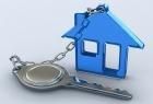 Как сдать квартиру в аренду — иллюстрация к статье