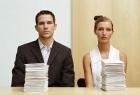 Нужен или нет брачный договор — иллюстрация к статье
