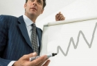 Как получить деньги на развитие бизнеса — иллюстрация к статье
