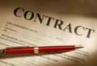 Трудовой или гражданско-правовой договор