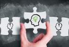 Как купить готовый бизнес — иллюстрация к статье