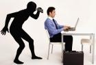 Мошенничество в бизнесе или как обманывают предпринимателей — иллюстрация к статье