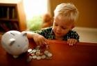 Сколько платит государство за ребенка в 2013 году — иллюстрация к статье