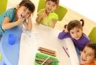 Права несовершеннолетних детей — иллюстрация к статье