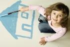 Прописать ребенка в квартиру — иллюстрация к статье