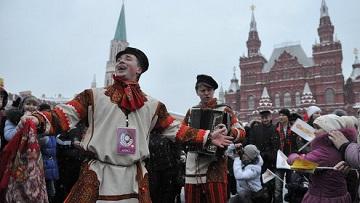 Дмитрий Медведев дал указания по развитию туризма в России — иллюстрация