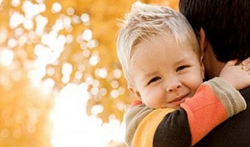 Иллюстрация к новости: процедуру усыновления предлагают упростить