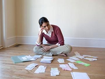 Как вернуть подоходный налог на обучение — иллюстрация к статье