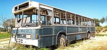 Ответственность за неисправные транспортные средства — иллюстрация к новости