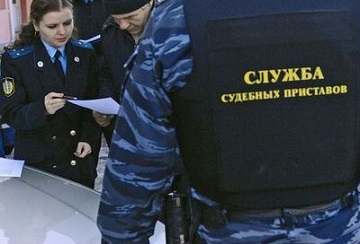Запрет на выезд из страны смягчат — иллюстрация к новости
