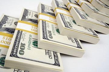 Банки наживаются на клиентах — иллюстрация к статье