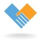 Аватар пользователя Магазин готовых фирм