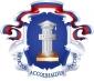 Аватар пользователя Коллегия Юристов Тюмень