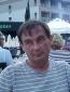 Аватар пользователя Частный судебный юрист