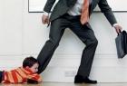 Алименты на несовершеннолетних детей — иллюстрация к статье