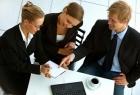 Готовая фирма или готовый бизнес — иллюстрация к статье