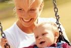 Как можно потратить материнский капитал — иллюстрация к статье