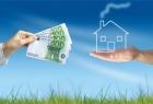 Как выгодно купить квартиру в ипотеку — иллюстрация к статье
