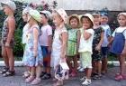 Как устроить ребенка в детский сад — иллюстрация к статье