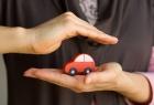 Где лучше застраховать автомобиль — иллюстрация к статье